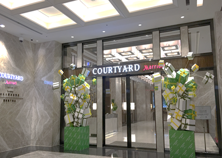 countryard-marriott-1