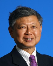 Katsushi-Ikeuchi