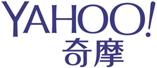 YahooTaiwan
